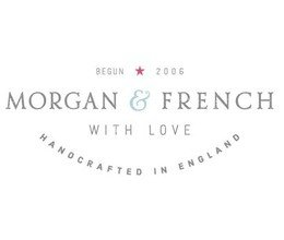 Morgan & French promo codes