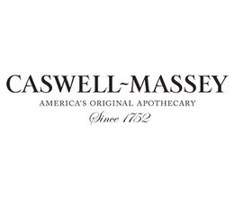 CaswellMassey.com coupon codes