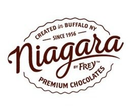 NiagaraChocolates.com coupon codes