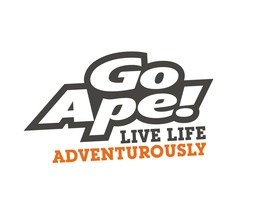 GoApe.com coupons