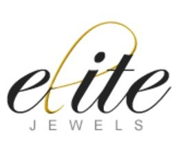 EliteJewels.com promo codes