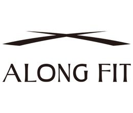 Alongfit.com promo codes
