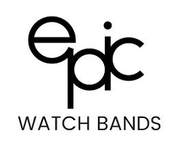 EpicWatchBands.com coupons