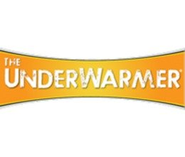 UnderWarmer.com promo codes