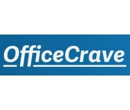 OfficeCrave.com coupons