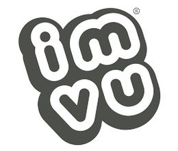 Imvu Chat coupon codes