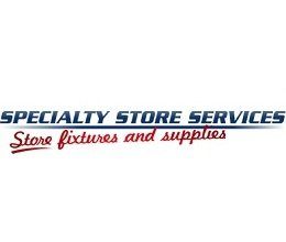 SpecialtyStoreServices.com coupon codes