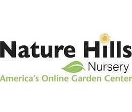 Nature Hills will send you a $5 coupon for your next order if you sign up for their email list. Nature Hills also gives 10% off all gift card purchases over $50 as well. Additional offers and coupon codes from Nature Hills are coming soon to alinapant.ml