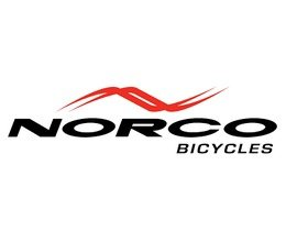 Norco Bicycles promo codes