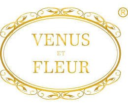 VenusETFleur - 264 coupon codes