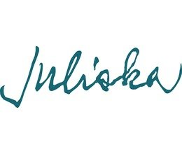 Juliska.com coupons