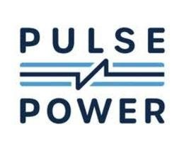 Pulse Power coupon codes