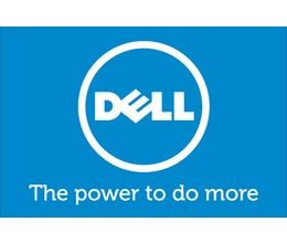 24 Vouchers from Dell