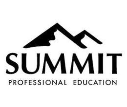 Summit-education.com coupons