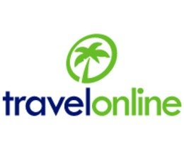 TravelOnline.com coupons