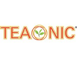Teaonic.com coupon codes