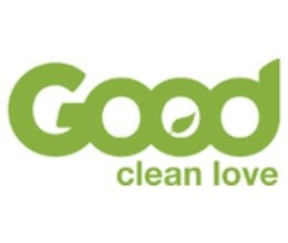 GoodCleanLove.com coupons
