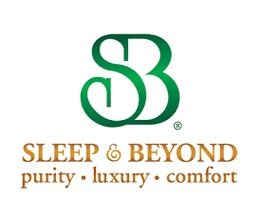 sleepandBeyond.com promo codes