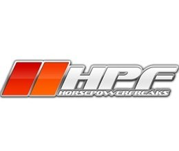 HorsepowerFreaks coupon codes