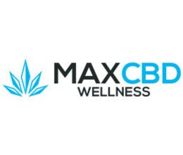 MaxCBD coupon codes