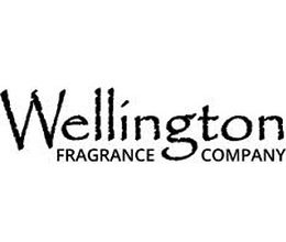 WellingtonFragrance.com coupon codes