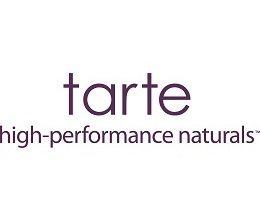 Tarte coupon codes