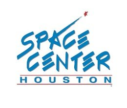 SpaceCenter.org coupons