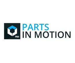 Parts in Motion UK promo codes