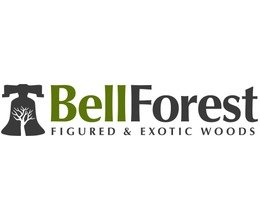BellForestProducts.com coupons
