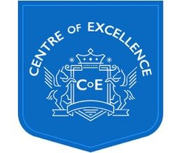 Centre Of Excellence promo codes