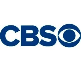 CBS.com coupon codes