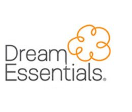 DreamEssentials.com coupons