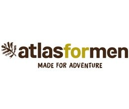 Atlasformen.co.uk coupons