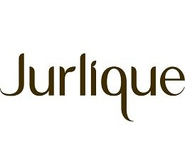 Jurlique christmas gift set 2019