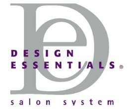 DesignEssentials.com coupons