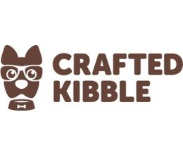 CraftedKibble.com promo codes