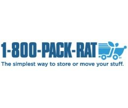 1800packrat.com coupons