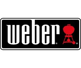 Weber.com coupon codes