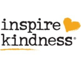 Inspire Kindness promo codes