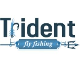 TridentFlyFishing.com coupon codes