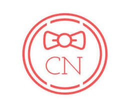 CNHairAccessories.com promo codes