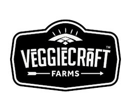 VeggiecraftFarms.com coupon codes