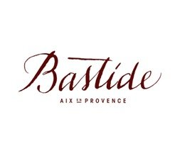 Bastide.com coupon codes