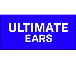 UltimateEars.com promo codes