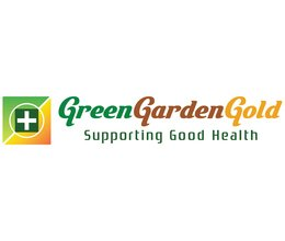 GreenGardenGold.com coupon codes