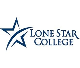 Lonestar com Promotion Codes - Save w/ Aug  2019 Coupons & Deals