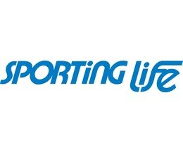 SportingLife.ca promo codes