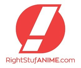 RightStufAnime.com coupon codes