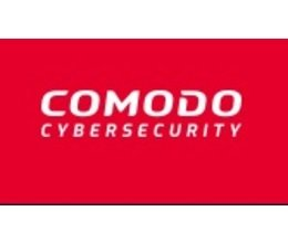 Comodo.com coupon codes