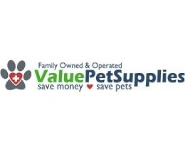 Value pet supplies coupon code